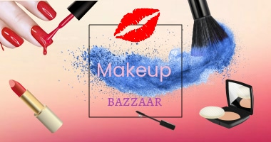 online makeup shopping in pakistan