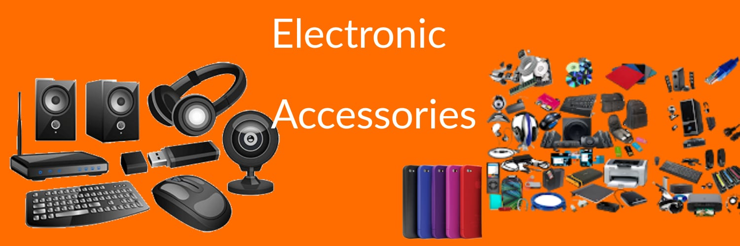 electronics online shopping in pakistan