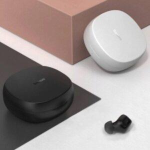 Baseus Encok True Wireless Earphones WM01 Plus