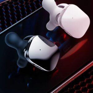 Baseus Encok W02 TWS Earphone